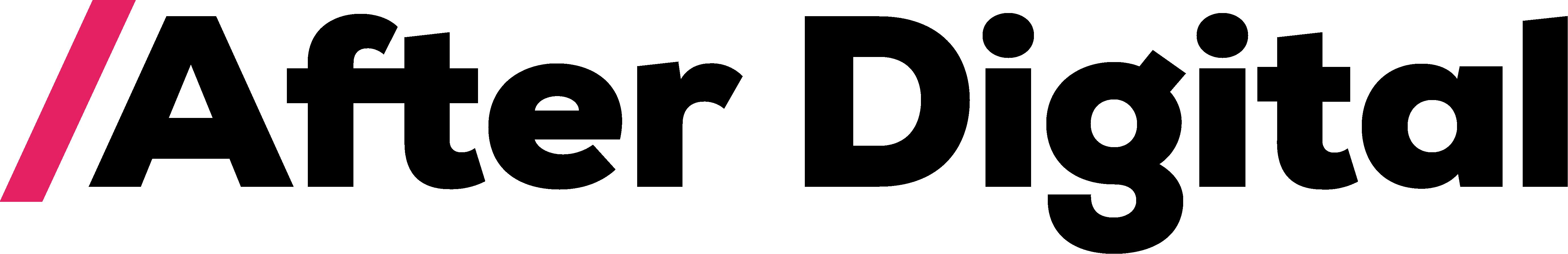 Image showing After Digital