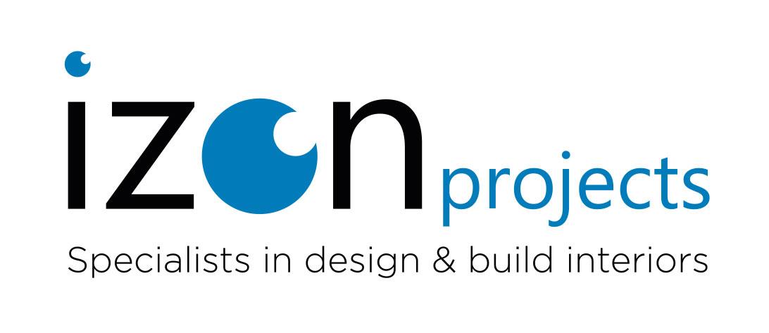 Image showing Izon Projects Ltd