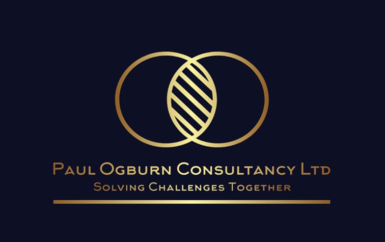 Image showing Paul Ogburn Consultancy Ltd