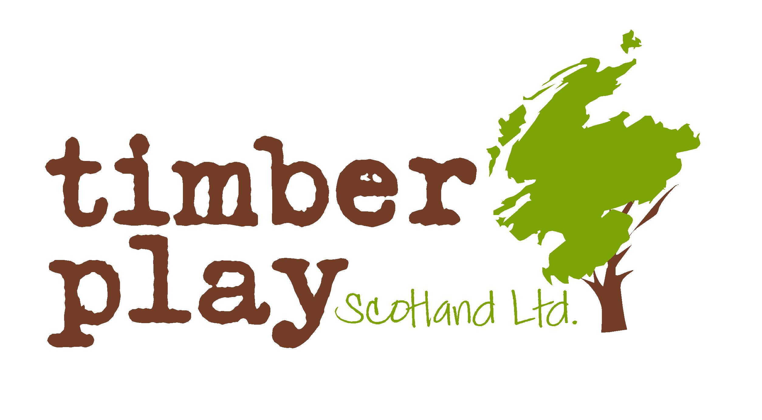 Image showing Timberplay Scotland
