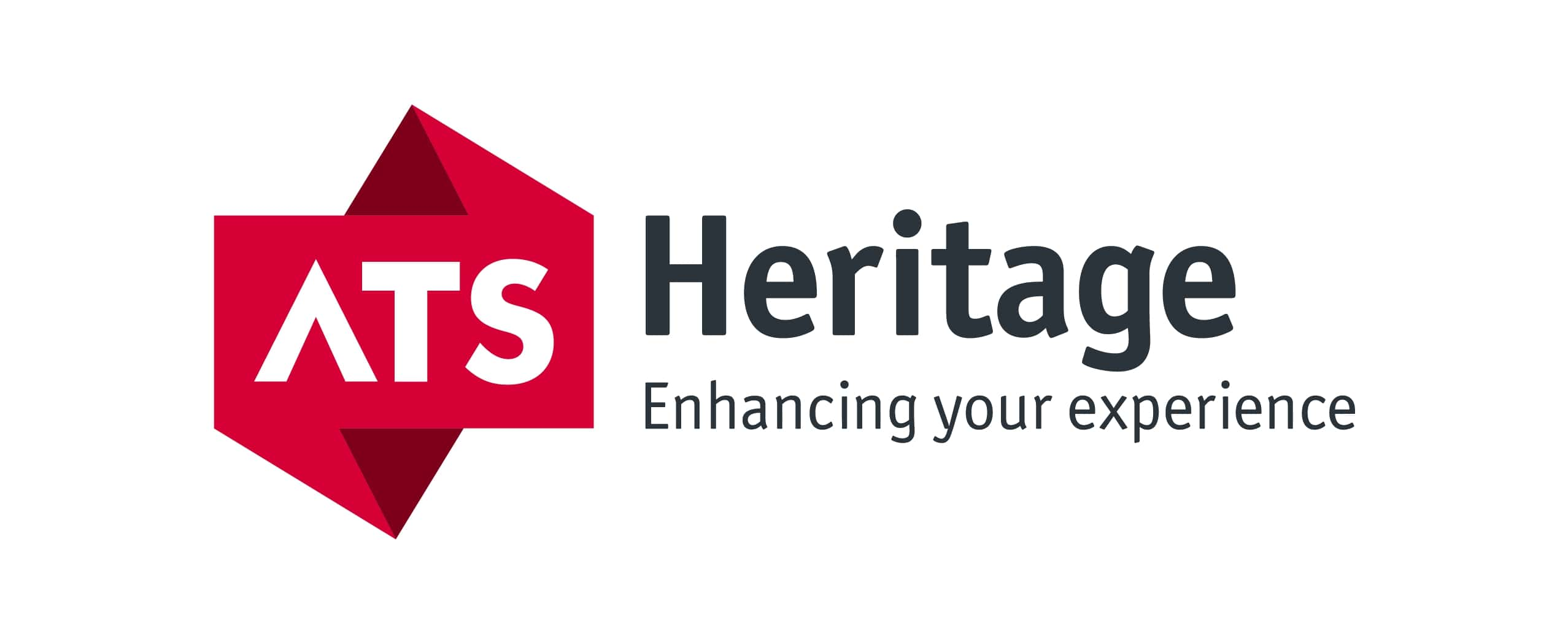 Image showing ATS Heritage