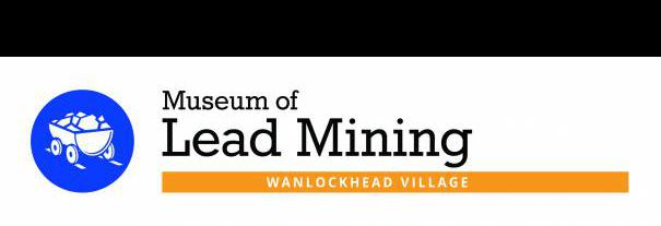 Image showing Museum of Lead Mining