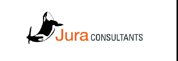 Image showing Jura Consultants