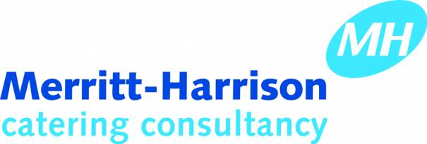Image showing Merritt-Harrison Catering Consultancy