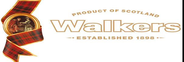 Image showing Walkers Shortbread Ltd