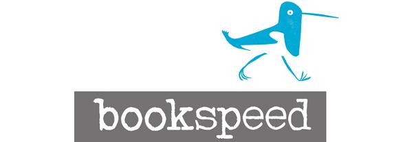 Image showing Bookspeed