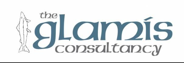 Image showing The Glamis Consultancy Ltd.