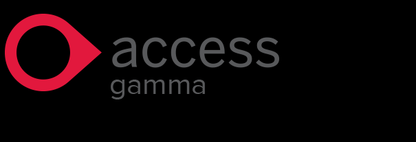 Image showing Access Gamma
