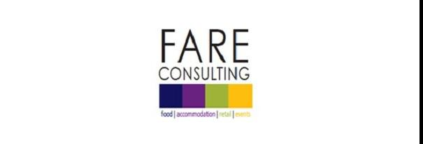 Image showing Fare Consulting