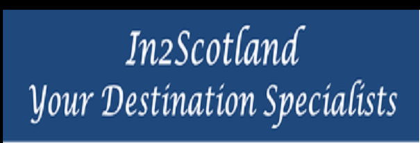 Image showing In2Scotland