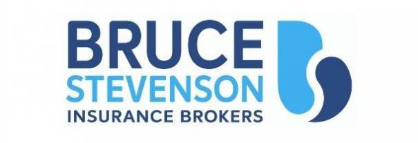 Image showing Bruce Stevenson Insurance Brokers