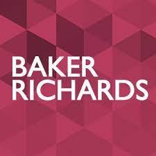 Image showing Baker Richards