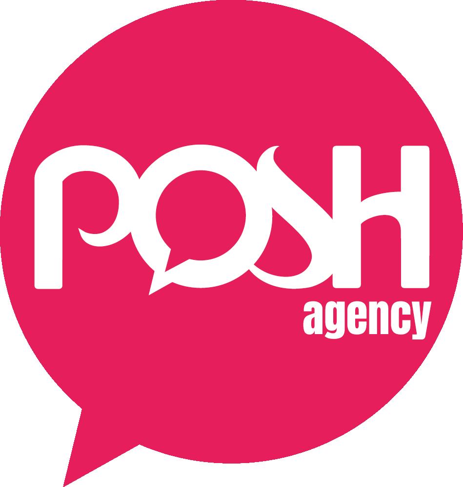 Image showing POSH Agency