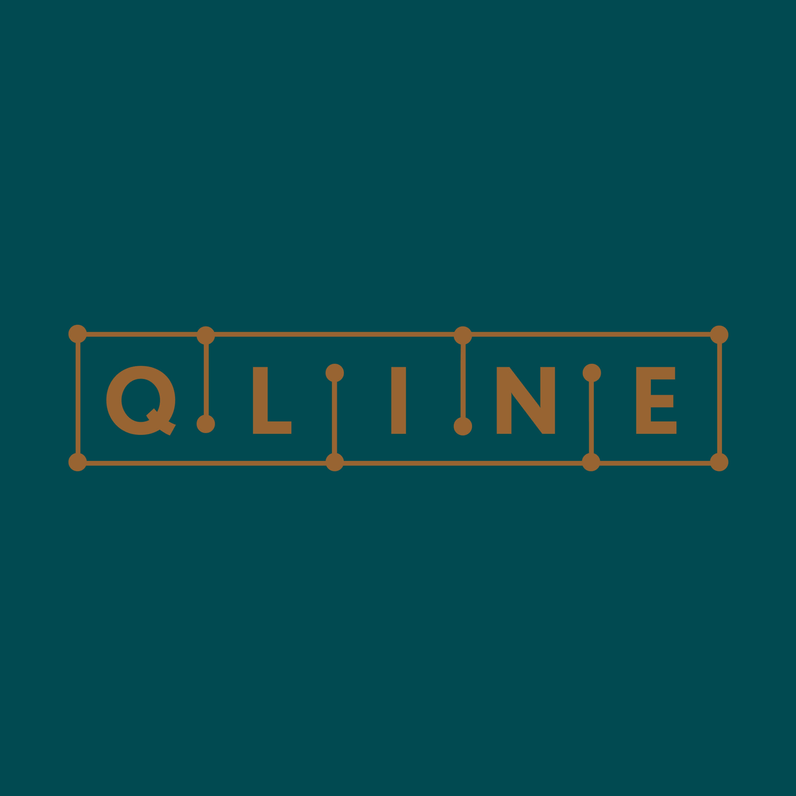 Image showing QLINE Consulting