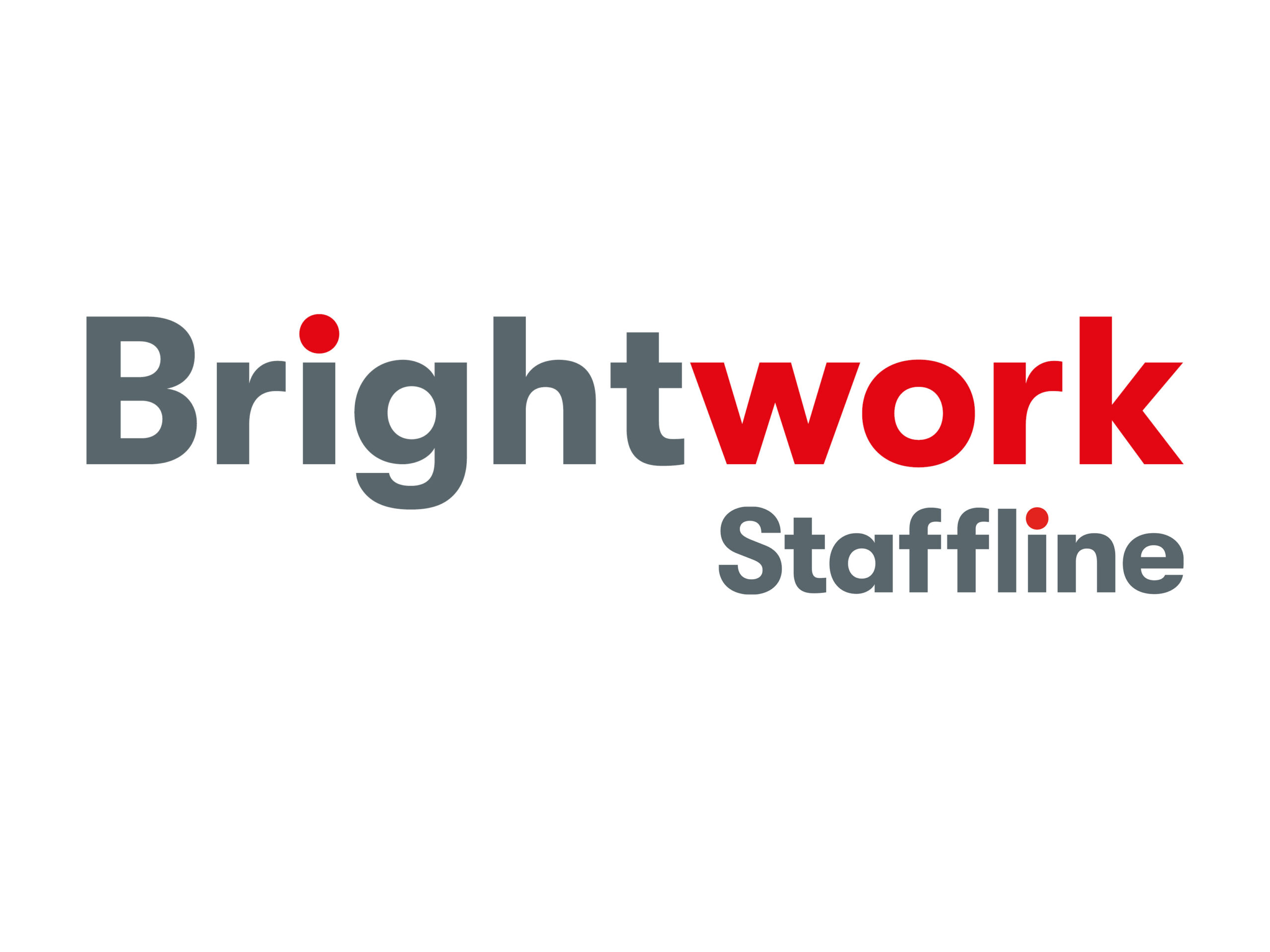 Image showing Brightwork Recruitment