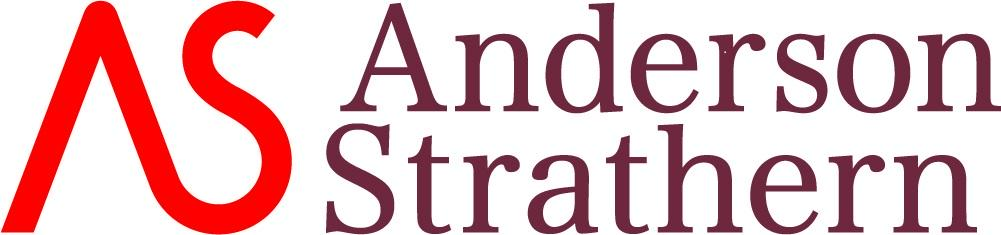 Image showing Anderson Strathern LLP