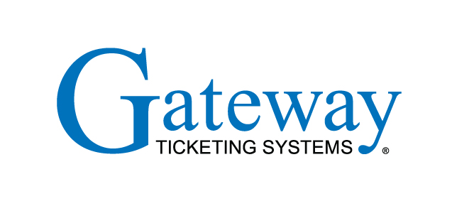 Image showing Gateway Ticketing Systems®, Inc