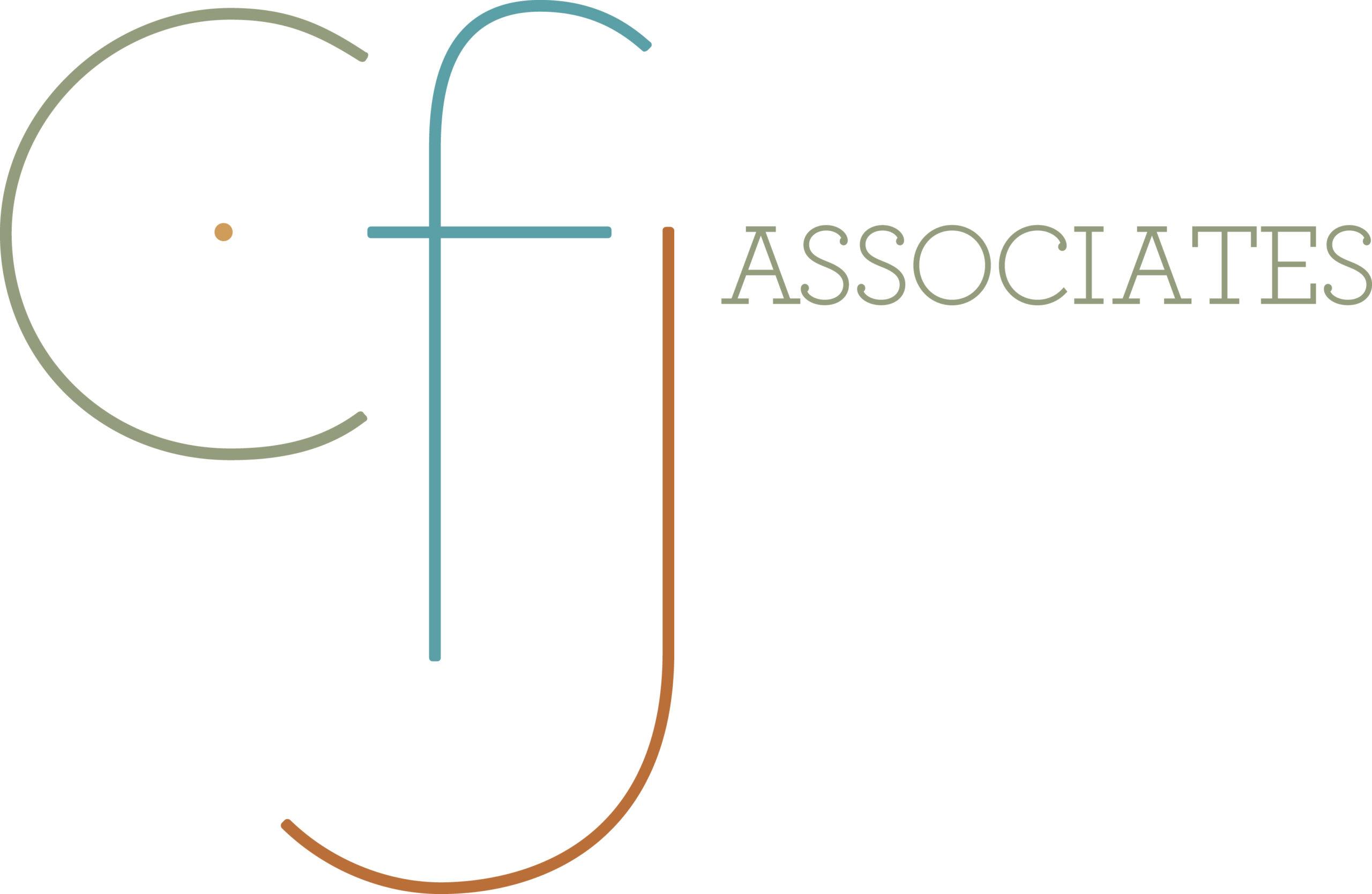 Image showing CFJ Associates