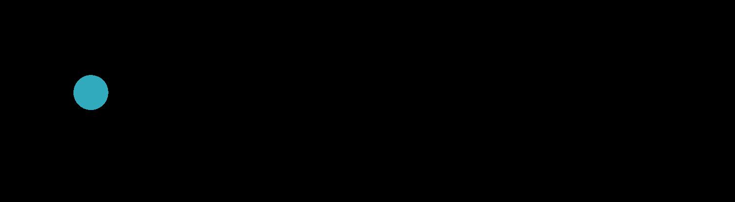 Image showing Smeetz